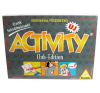 LEGO Piatnik Activity Club edition társasjáték