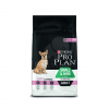 Pro Plan Adult Small & Mini Sensitive Skin 2 x 7 kg