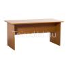 Teirodád.hu ALB-Corso COA155 íróasztal (155 cm)