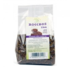 Herbastar Rooibos tea 100 g