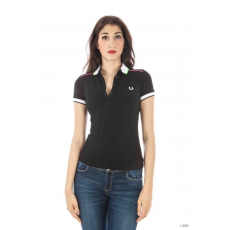 Fred Perry női póló Fred Perry BO-31162182