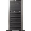 HP ProLiant ML150 G5 - 2x QC Xeon E5405 / 4GB RAM / 1x72GB HDD / E200 / 1x táp