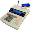 DP25 A091 pénztárgép
