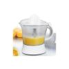 Tristar CP2263| narancsfacsaró 1.5 literes levehető kancsóval