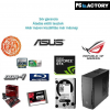 PC FACTORY BEST OF GAMER