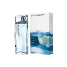 Kenzo L'eau par EDT 30 ml parfüm és kölni