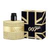 James Bond James Bond 50ml férfi parfüm