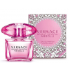 Versace Bright Crystal Absolut EDP 2014 90ml tester női parfüm
