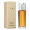 Calvin Klein Escape EDP 7 ml