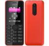 Nokia 108 Dual mobiltelefon