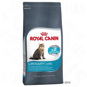 Royal Canin Urinary Care - 400 g