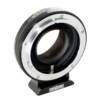 Metabones Speed Booster ULTRA Canon FD to Sony E-Mount