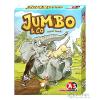 Abacus Jumbo & Co.