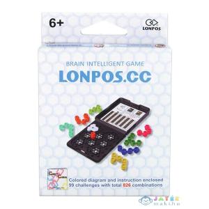 Lonpos C.C Lonpos 99 Crazy Chain
