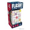 Blue Orange kiadó Flash - Kockajáték