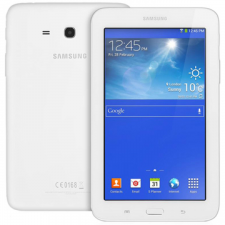 Samsung Galaxy Tab 3 Lite 7.0 T116 3G 8GB tablet pc