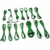 CableMod CM-Series V/VS Cable Kit - zöld