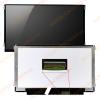 Chimei Innolux N116B6-L04 Rev.C2 kompatibilis fényes notebook LCD kijelző