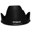 Polaroid Lens Hood univerzális napellenző (62mm)