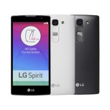 LG Spirit H420 Y70 mobiltelefon