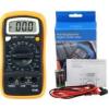 Digitális multiméter, Holdpeak 838L