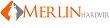 THRUSTMASTER Játékvezérlők webáruház