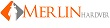 Iiyama Monitorok webáruház