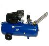 KOMPRESSZOR 2,2KW 220V 416L/M autójavító eszköz