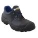 Sir Safety Cindrel Védőcipő S1P SRA (45)