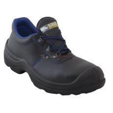 Sir Safety Cindrel Védőcipő S1P SRA (44)