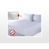 Comfort vízhatlan sarokgumis matracvédő 80x160 cm