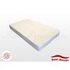 Best Dream Wools vákuum matrac 160x210 cm