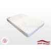 Best Dream Memory Comfort vákuum matrac 200x220 cm