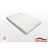 Best Dream Memory Bamboo vákuum matrac 200x190 cm