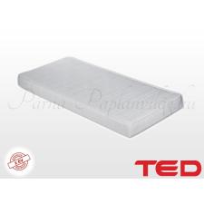 TED Ergo vákuum matrac 90x190 cm ágy és ágykellék