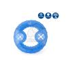 Camon Arctic Freeze játékok kör - AD0044/D