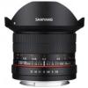 Samyang 12mm F2.8 ED AS NCS FISH-EYE Pentax K