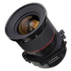 Samyang TILT/SHIFT 24mm F3.5 ED AS UMC Canon M