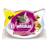 Whiskas Vitamin E-Xtra - 50 g