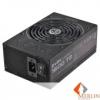 EVGA SuperNOVA 1600 T2 1600W tápegység /220-T2-1600-X2/