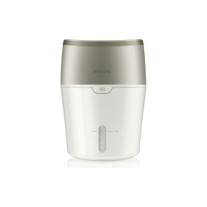Philips AVENT HU4803/01 NanoCloud