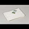 NATURTEX Bambuszos törölköző 50×100, cream