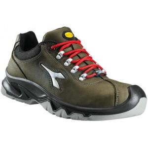Diadora Utility DIABLO S3+SRC munkavédelmi cipő