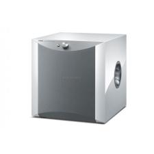 Yamaha NS-SW 1000 mélysugárzó zongoralakk fehér hangszóró