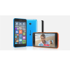 Microsoft Lumia 640 Dual mobiltelefon