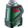 Bosch PLL360 360 fokos vonallézer