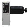 Century LVH100 vonallézer érzékelő