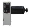 Century LVH100 vonallézer érzékelő mérőműszer