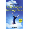 Billy Fingers túlvilági élete