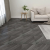 55 db szürke csíkos öntapadó PVC padlólap 5,11 m²